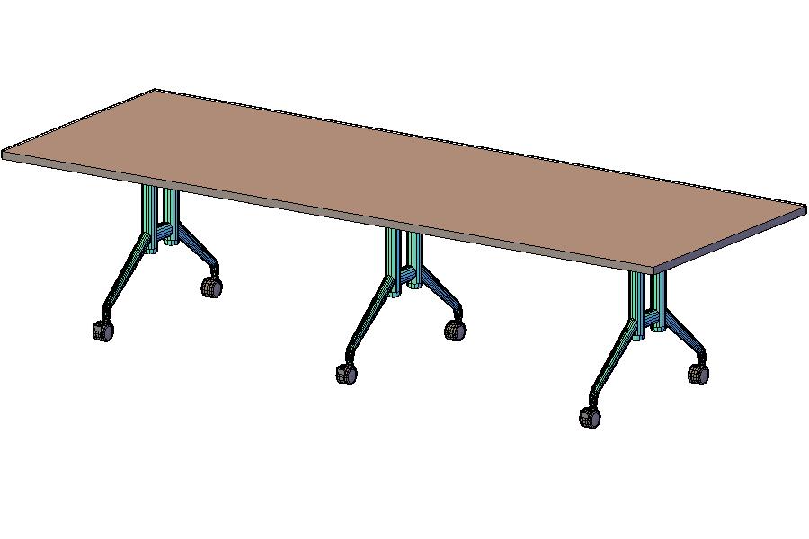 https://ecad.ki.com/LIBRARYIMAGES/TABLES/KITBLT350F-EDGE.png