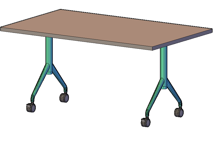 https://ecad.ki.com/LIBRARYIMAGES/TABLES/KITBLT35FT-EDGE.png