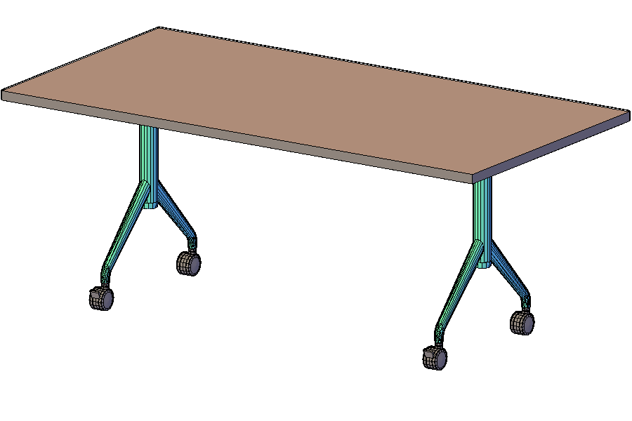 https://ecad.ki.com/LIBRARYIMAGES/TABLES/KITBLT36FT-EDGE.png