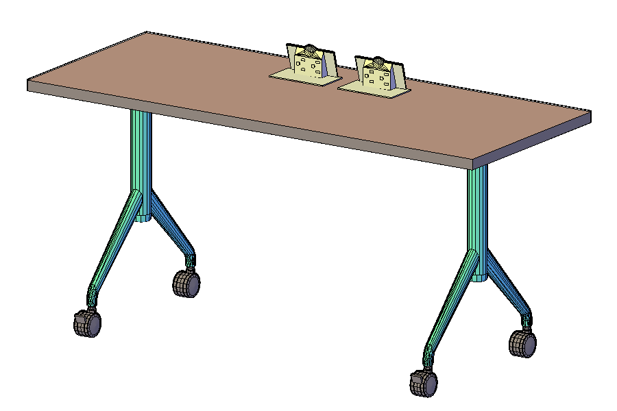 https://ecad.ki.com/LIBRARYIMAGES/TABLES/KITBLTD25ST2-EDGE.png