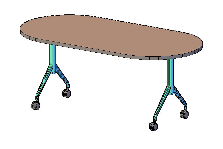 https://ecad.ki.com/LIBRARYIMAGES/TABLES/KITBLTO36FT-EDGE.png