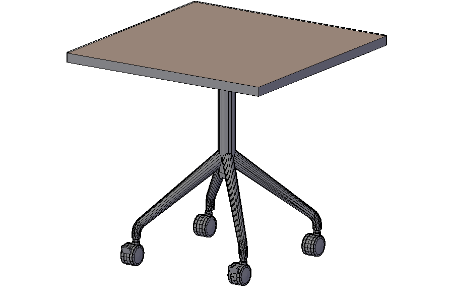 https://ecad.ki.com/LIBRARYIMAGES/TABLES/KITBLTS25FT-EDGE.png