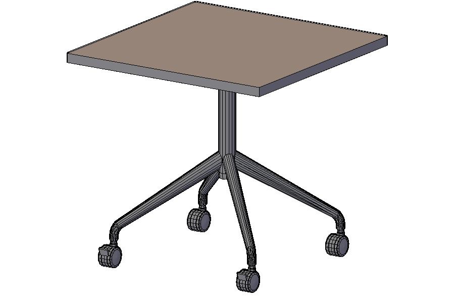 https://ecad.ki.com/LIBRARYIMAGES/TABLES/KITBLTS25PX-EDGE.png