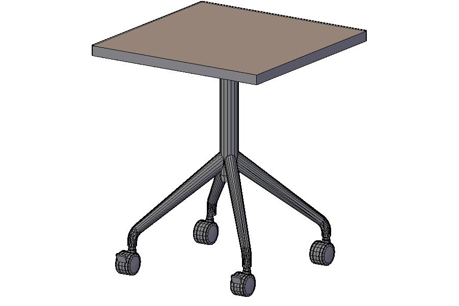 https://ecad.ki.com/LIBRARYIMAGES/TABLES/KITBLTS2PX-EDGE.png