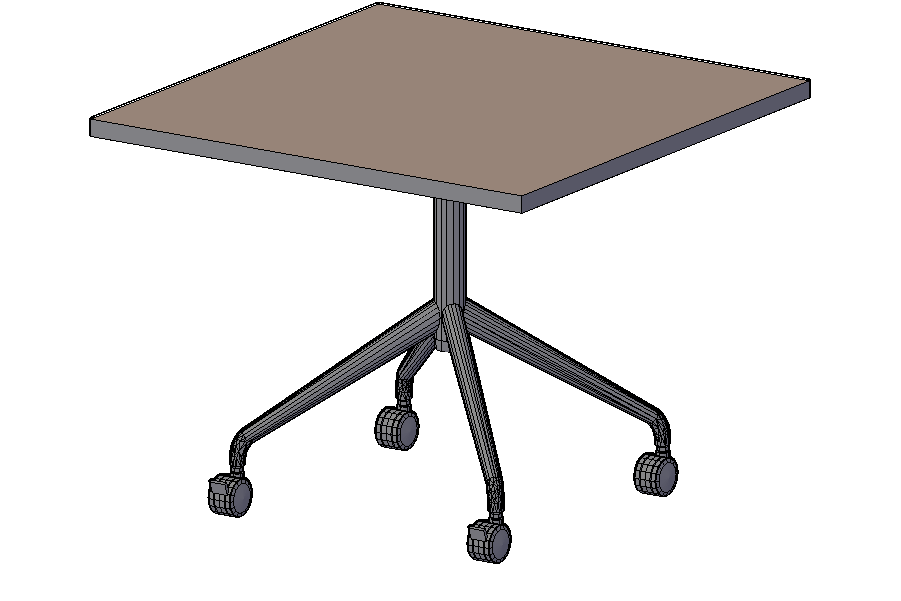 https://ecad.ki.com/LIBRARYIMAGES/TABLES/KITBLTS3FT-EDGE.png