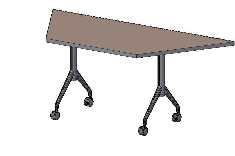 https://ecad.ki.com/LIBRARYIMAGES/TABLES/KITBLTT36FT-EDGE.png