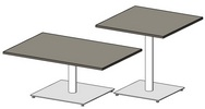 https://ecad.ki.com/cadwebdata/KI-REVIT-TATTOO-TABLE.jpg