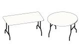 https://ecad.ki.com/cadwebdata/KI-REVIT-VALUELITE-TABLES.jpg